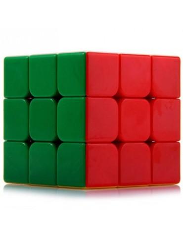 QY394-5 3x3x3 Magic Cube