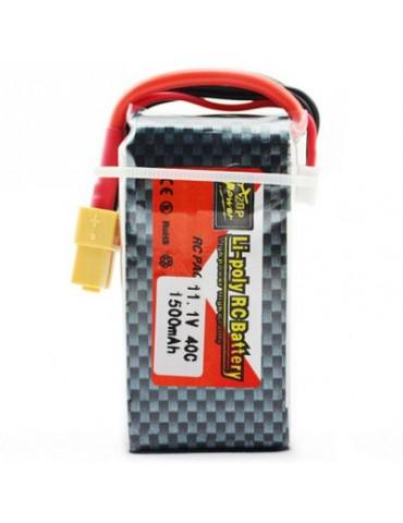 ZOP Power ZOP 1500mAh 11.1V