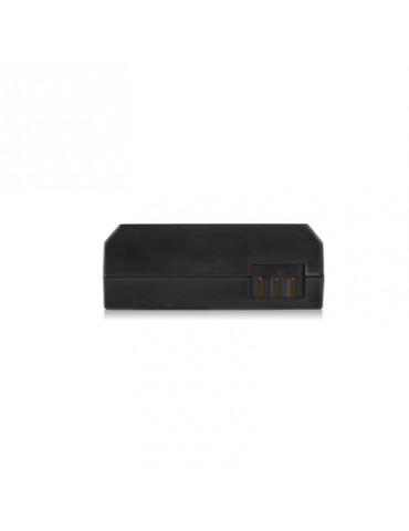 Original VISUO 3.7V 900mAh 30C Lithium-ion Battery