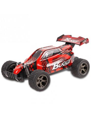 Jule UJ99 - 2810B 2.4GHz 1:20 Brushed RC Car - RTR