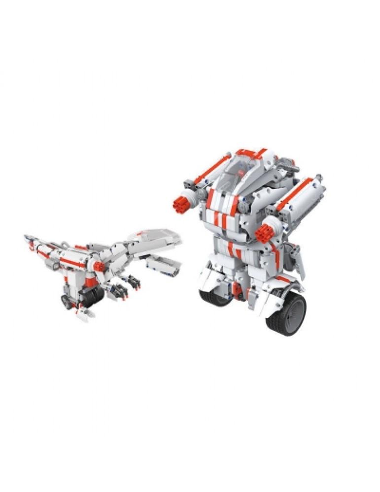 Xiaomi MITU Mi Robot Builder EU