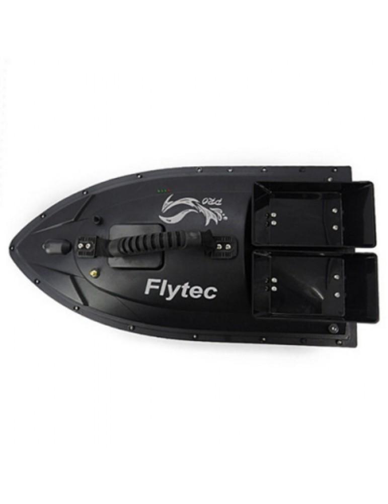Flytec V500 RC Boat