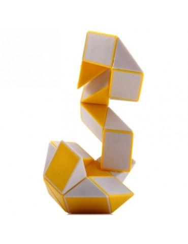 SHS 24 Blocks Magic Ruler