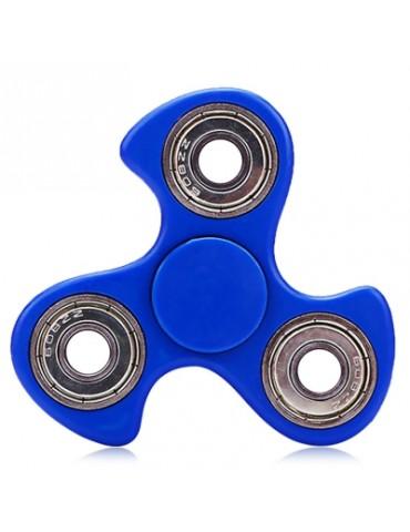 608 ABS Fidget Spinner